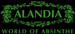 World of Absinthe